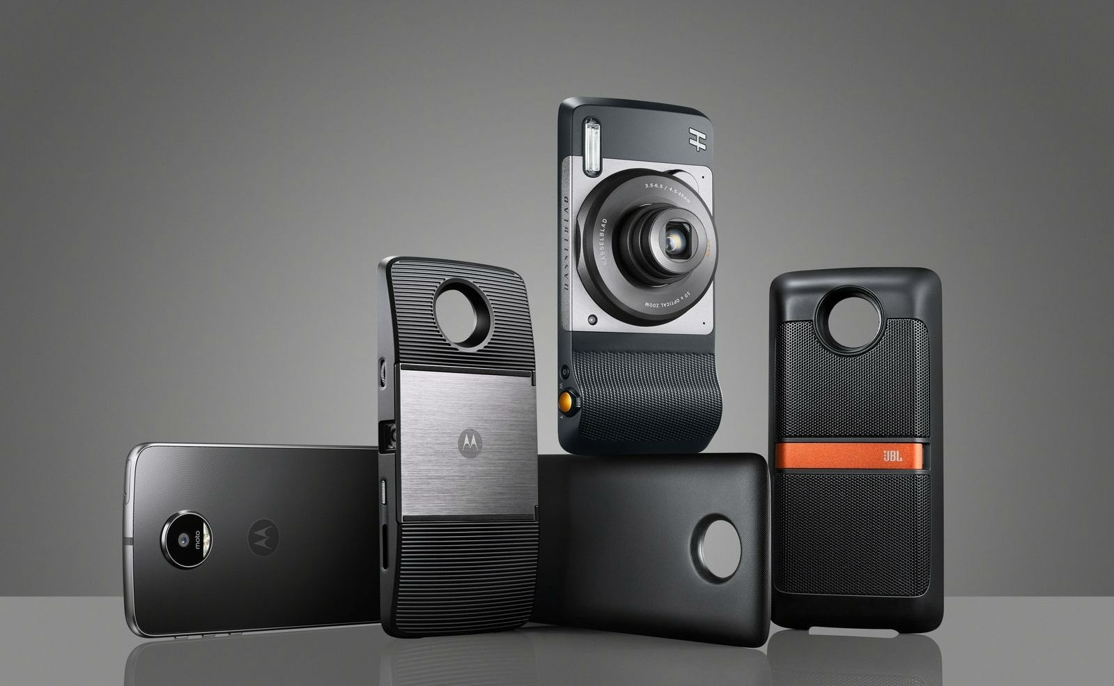 Как настроить фотоаппарат для съемки дискотеки извещатели