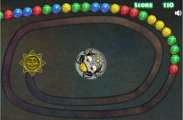 Онлайн казино азартплэй