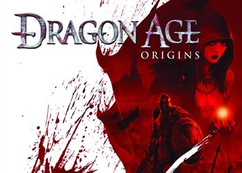 Файлы для игры Dragon Age: Origins