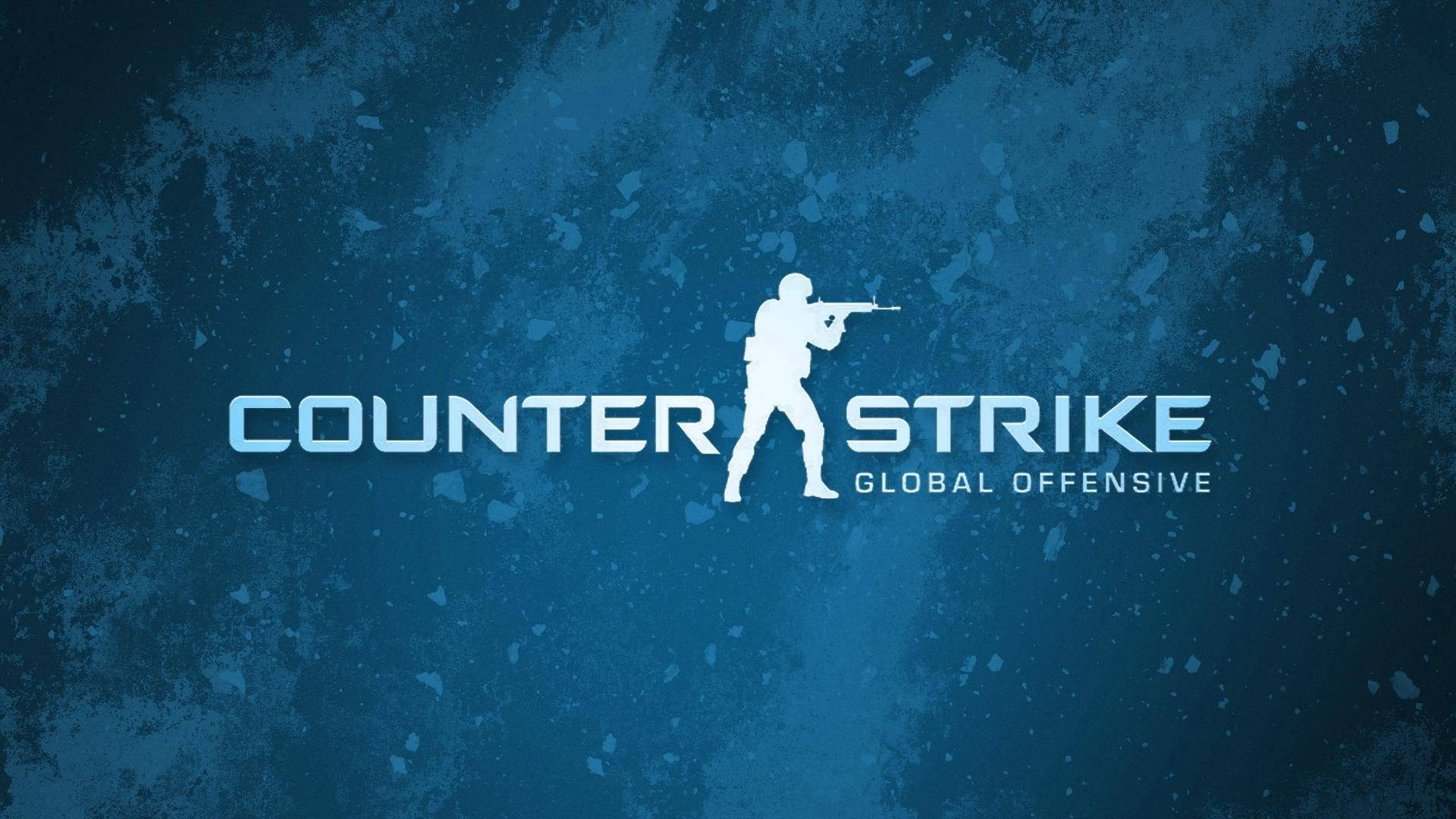 Обложка игры Counter-Strike: Global Offensive