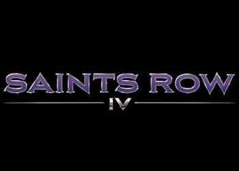 Файлы для игры Saints Row 4