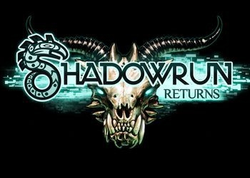 Файлы для игры Shadowrun Returns
