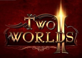 бонус код для two worlds 2