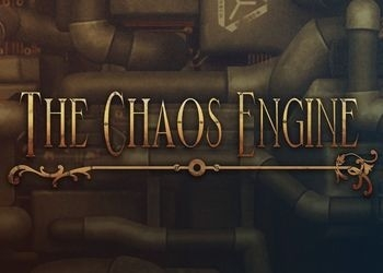 Файлы для игры Chaos Engine, The (2013)