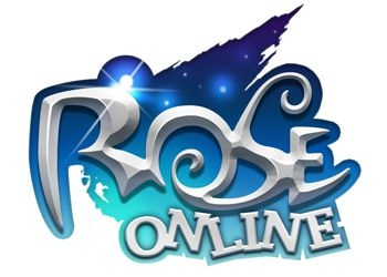 Обложка игры R.O.S.E. Online (Rush On Seven Episodes)
