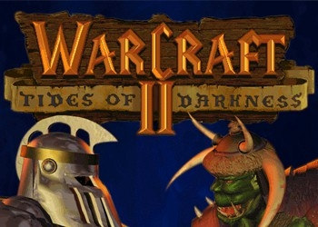 Файлы для игры Warcraft 2: Tides of Darkness
