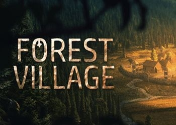 Файлы для игры Life is Feudal: Forest Village