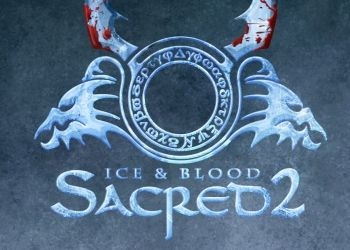 Файлы для игры Sacred 2: Fallen Angel - Ice & Blood