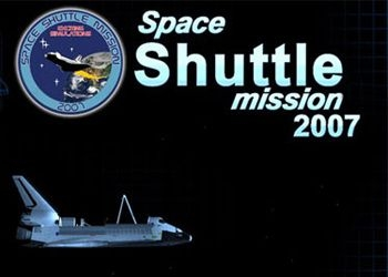 space shuttle mission 2007 activation code - photo #38