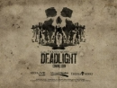 Новость Tequila Works представила Deadlight