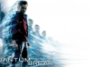 Новость Quantum Break выйдет в 2015