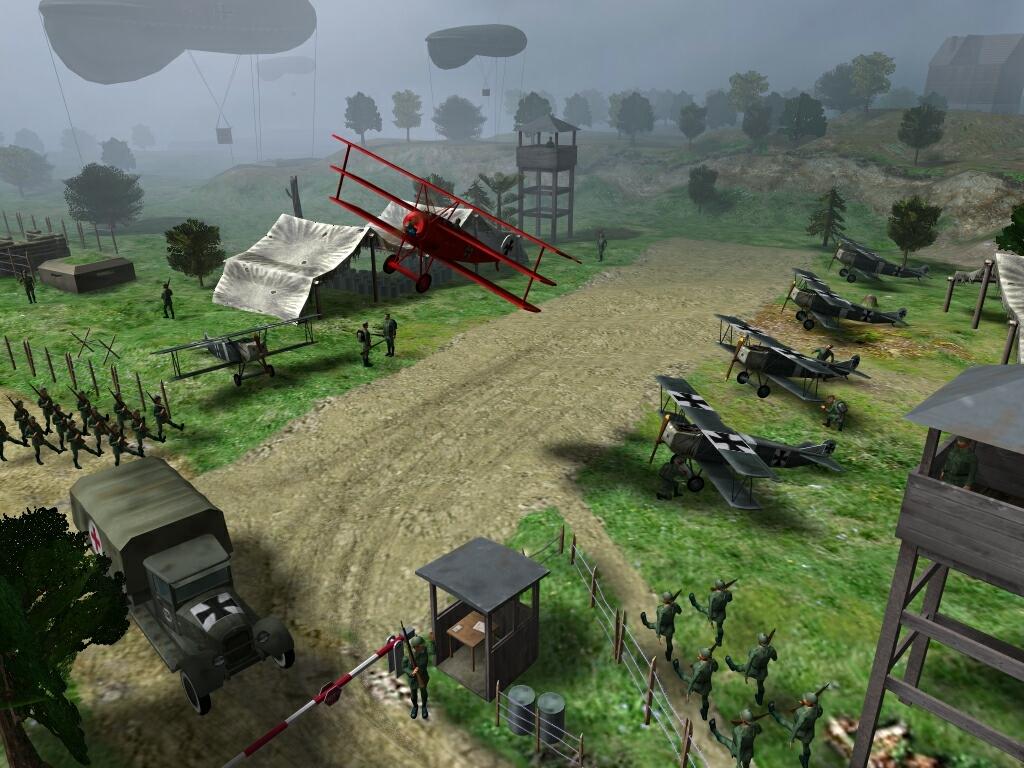 http://greatgamer.ru/images/screenshots/11147/screenshot_1914_the_great_war_2.jpg