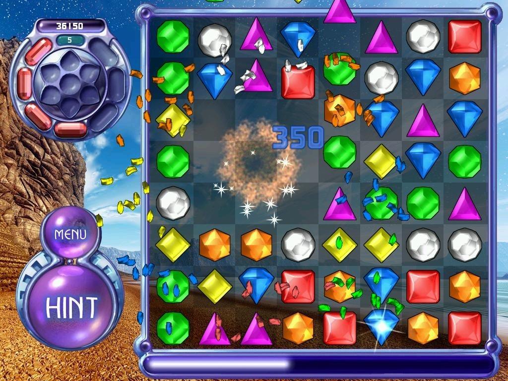 Giochi gratis bejeweled nuovi