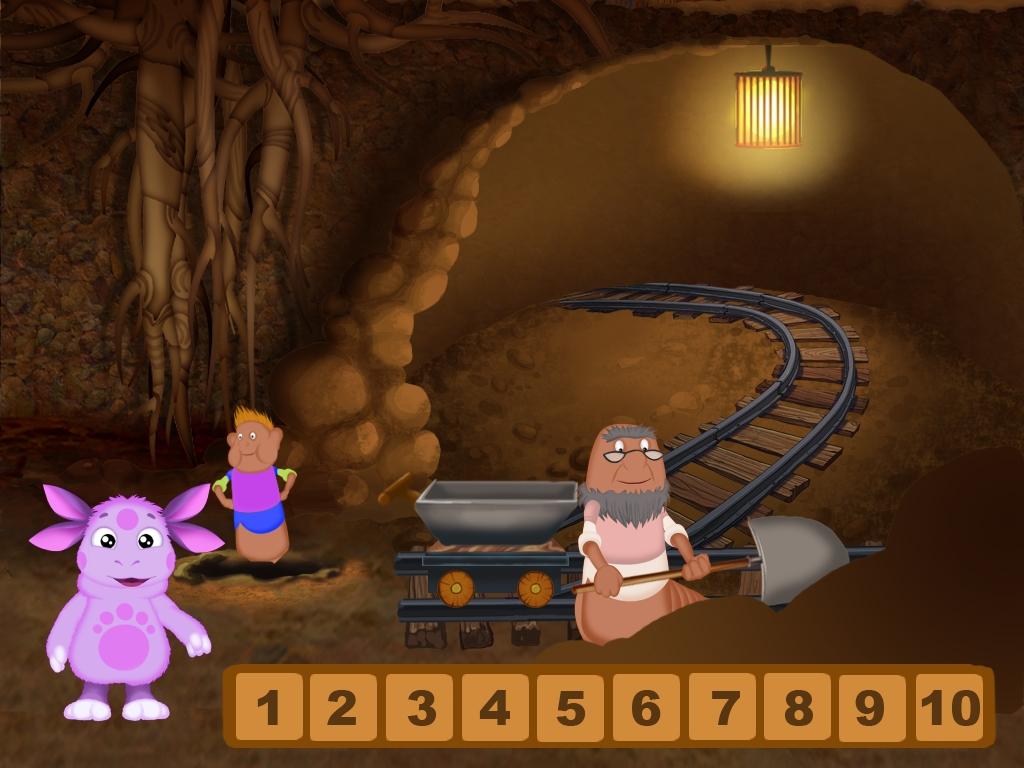 Сайт знакомит с разнообразием онлайн игр для мальчиков и девочек от 3 лет, которые обладают лёгкими правилами и не требуют от игрока хорошего владения компьютером.