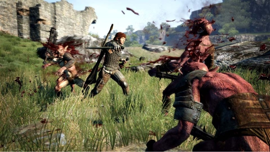 http://greatgamer.ru/images/screenshots/18302/screenshot_dragons_dogma_24.jpg