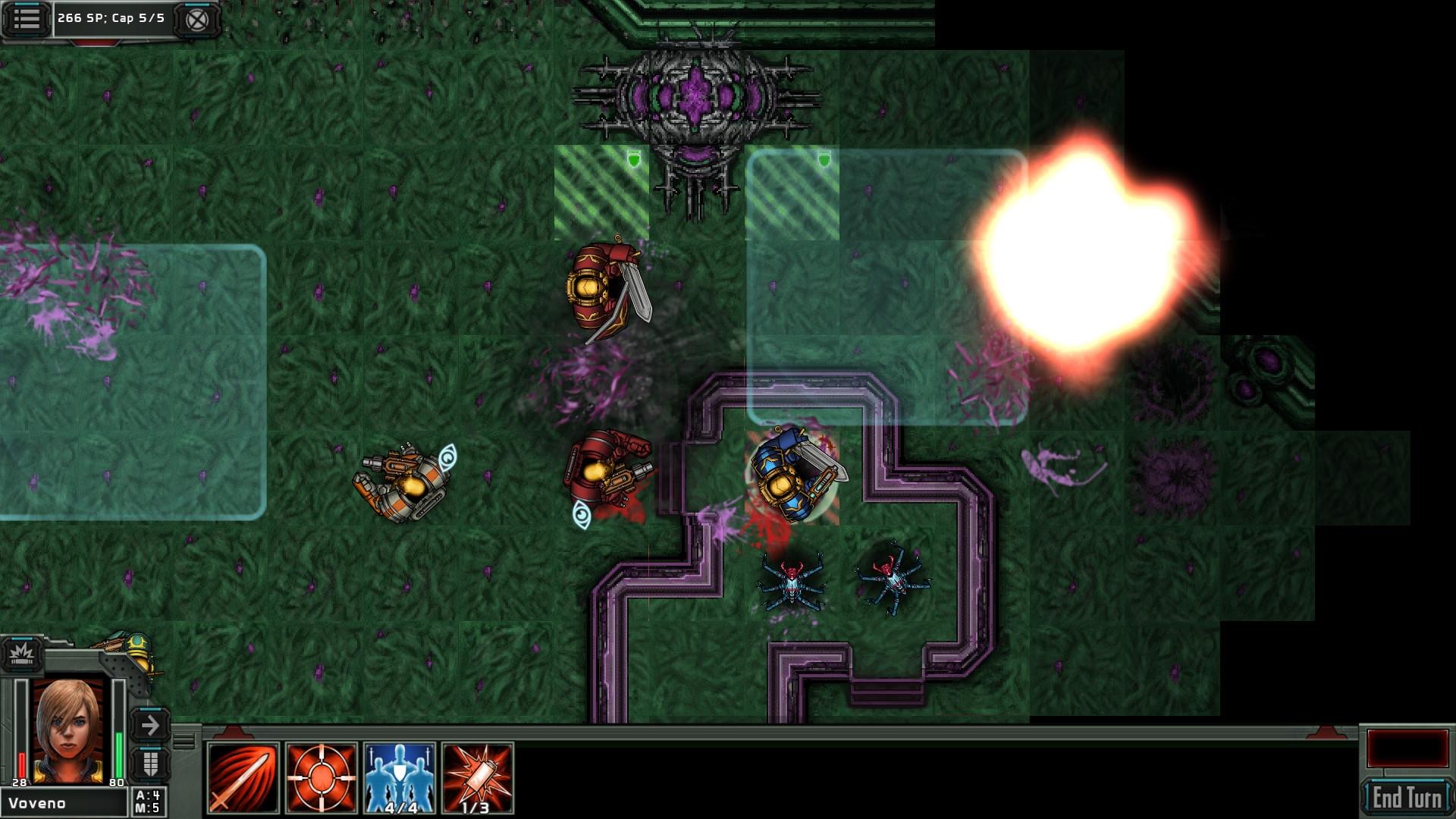 TEMPLAR BATTLEFORCE RPG СКАЧАТЬ БЕСПЛАТНО