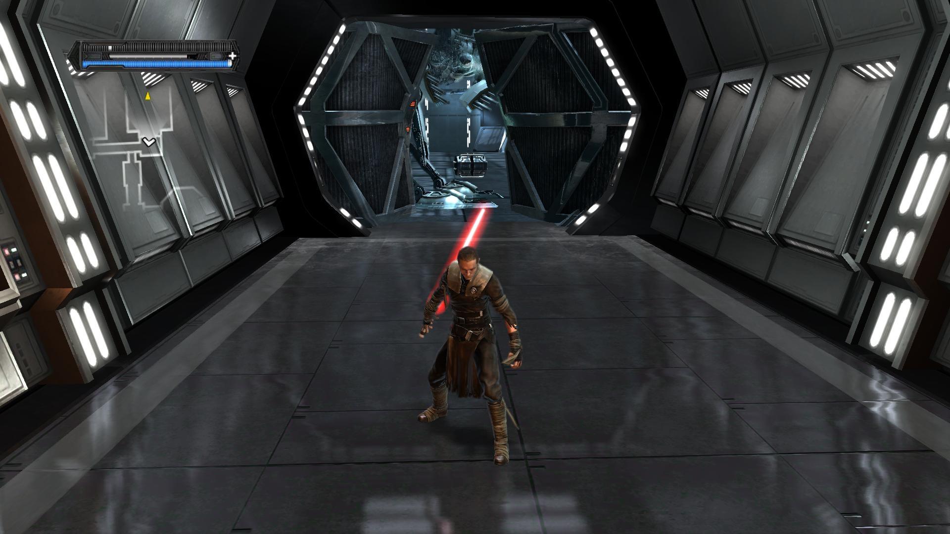 star wars games - HD1920×1080
