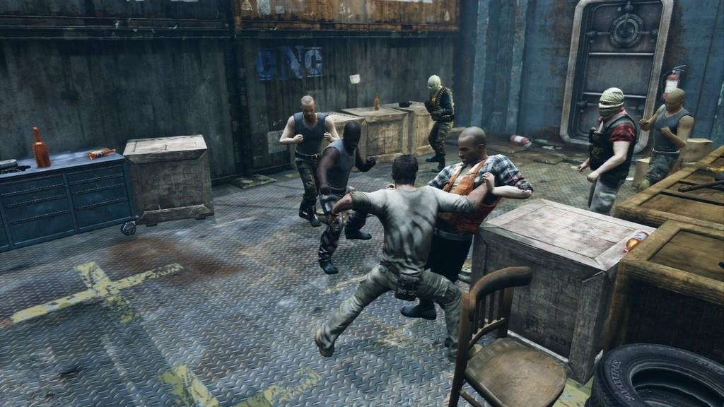 uncharted 3 system requirements - 1024×576
