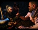 Новость Бараку Обаме подарили The Witcher 2