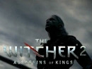 Новость The Witcher 2: Assassins of Kings