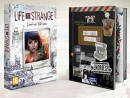 Новость Анонс Life is Strange: Limited Edition