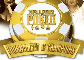 Обложка для игры World Series of Poker: Tournament of Champions