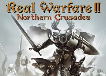 Обложка для игры Real Warfare 2: Northern Crusades