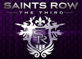 Обзор игры Saints Row: The Third
