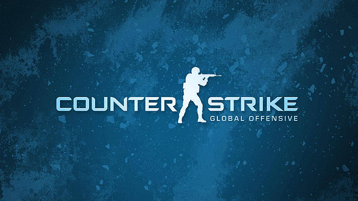 Гайд по игре Counter-Strike: Global Offensive
