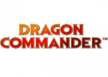 Обзор игры Divinity: Dragon Commander