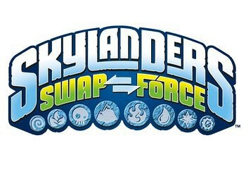 Обзор игры Skylanders: Swap Force