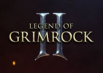 Гайд по игре Legend of Grimrock 2
