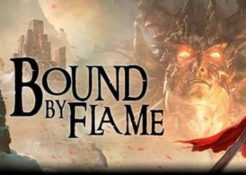 Обзор игры Bound by Flame