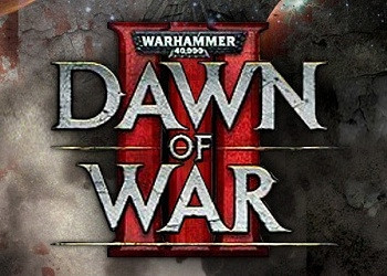 Обзор игры Warhammer 40.000: Dawn of War 3