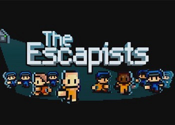 Гайд по игре Escapists, The