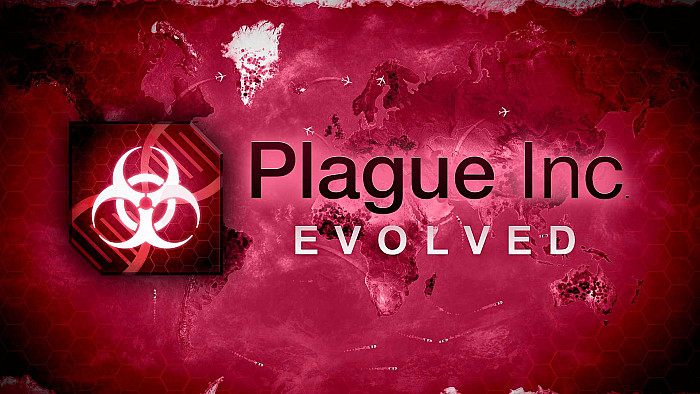 Гайд по игре Plague Inc: Evolved
