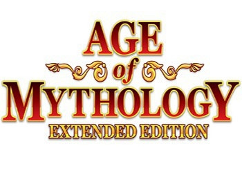 Обзор игры Age of Mythology: Extended Edition