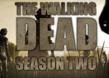 Прохождение игры Walking Dead: Season Two Episode 3 - In Harm's Way, The