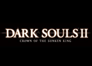 Прохождение игры Dark Souls 2: Crown of the Old Iron King