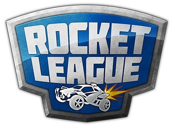 Гайд по игре Rocket League