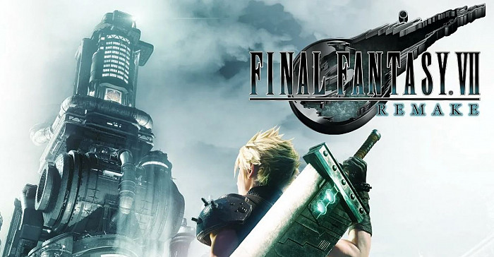 Обзор игры Final Fantasy 7 Remake