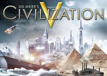 Обзор игры Sid Meier's Civilization 5