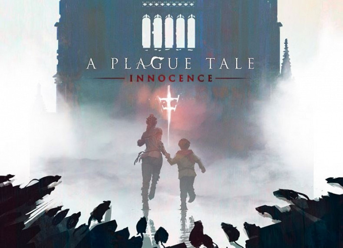 Обзор игры A Plague Tale: Innocence