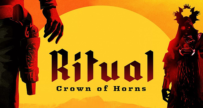Обзор игры Ritual: Crown of Horns
