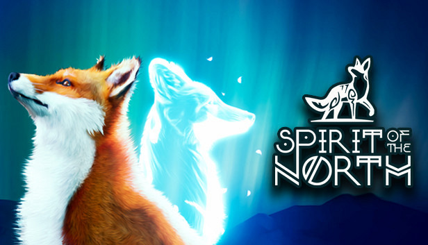 Обзор игры Spirit of the North