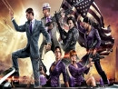 Новость Новое DLC для Saints Row 4