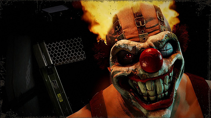 К разработке сериала по Twisted Metal присоединились сценаристы «Дэдпула»