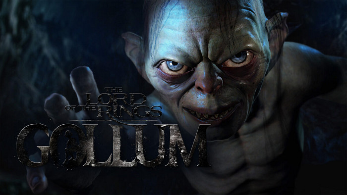 Lord of the Rings: Gollum покажут на Future Games Show