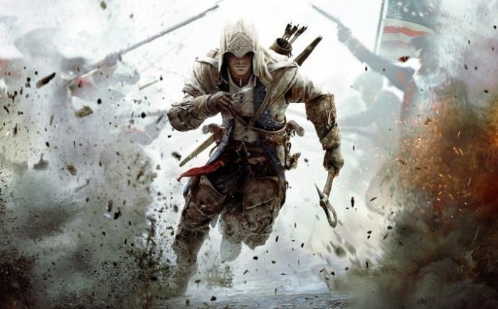 Новость Assassin's Creed 3 удаленa из Steam