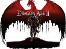 Новость Dragon Age II: новые айтем-паки